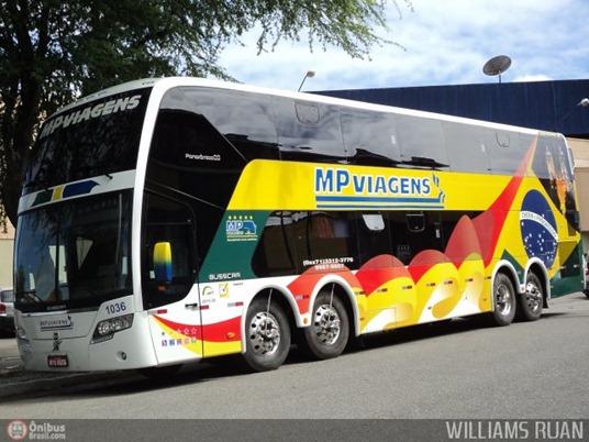 MP Viagens 1036