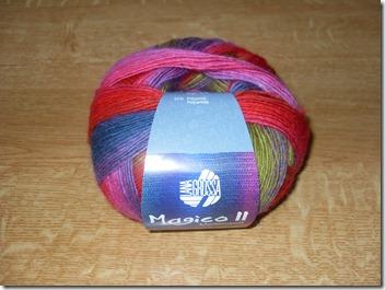 2012_02 Magico Tweed II in rot meliert (2)
