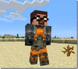 gordon-freeman-minecraft-skins