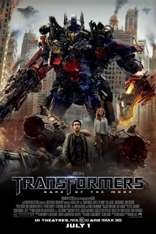 transformers-dark-side-of-the-moon-poster-5