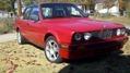 BMW-350i-E30-Mustang-V8-2