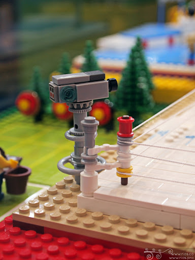 rios_northpoint_lego_olympic_12.jpg