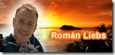 Roman_Liebs