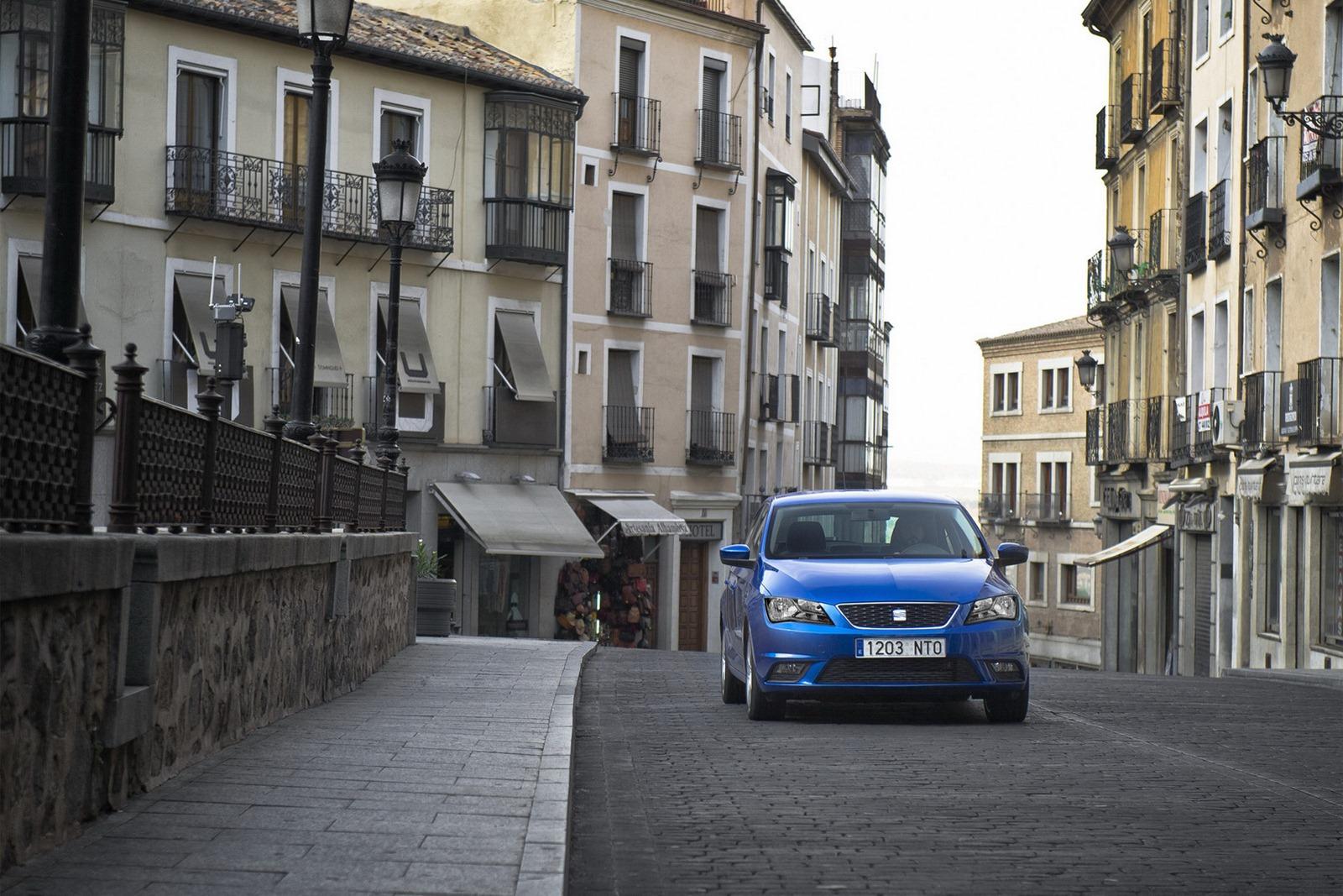 2012 - [Seat] Toledo IV - Page 6 2013-Seat-Toledo-Sedan-19%25255B2%25255D