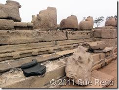 SueReno_Mahabalipuram 2