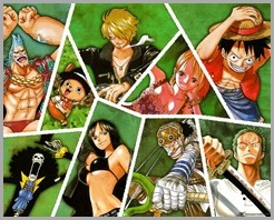 download_one_piece_game_puzzle_download-one-piece-wallpaper.blogspot.com