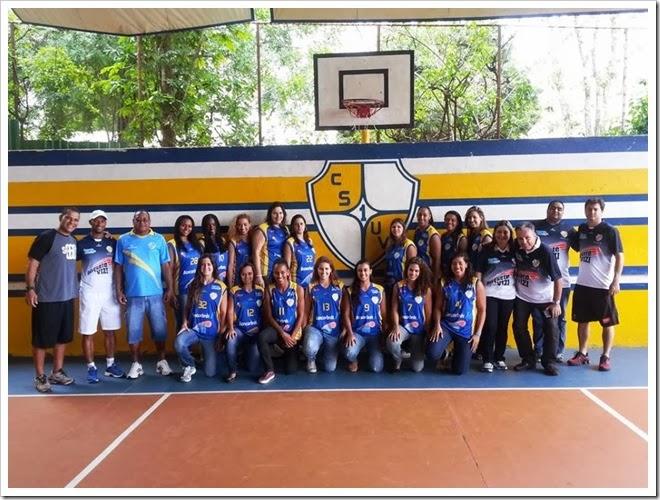 Brasilia_LBF_01