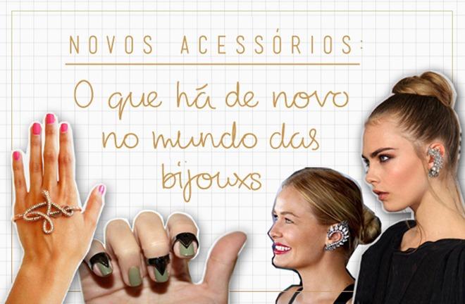 novos-acessorios-bijuxs-cara-delevingne-hand-cuff-ear-cuff-anel-dedo-esmalte-modices