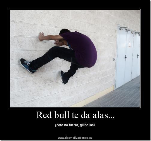 RED BULL DA ALAS COSAS DIVERTIDAS (3)