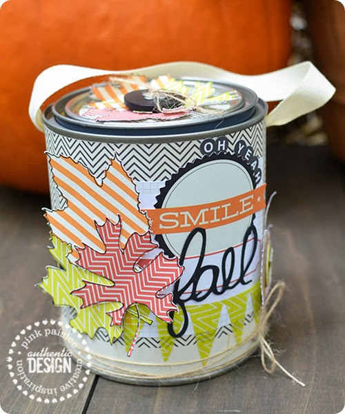 Fall Treat Tin close_Jess Mutty_Pink Paislee
