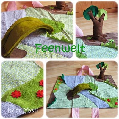 feenwelt