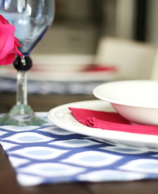 tablesettingtips7