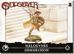 WarlordBox_Halodynes_Demarchon