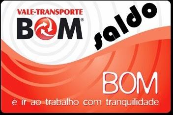 bom-vale-transporte-bilhete-consulta-cartao-saldo-www.meuscartoes.com