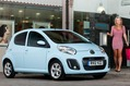 2012-Citroen-C1-9