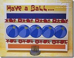 Gail_Beachball