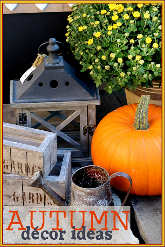 Fall-Decor-Ideas-688x1024