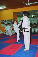 Examen a Gups 2007 - 017.jpg