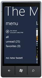 MobileSpoon-WP7-App1