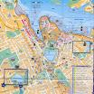 Stavanger map.jpg