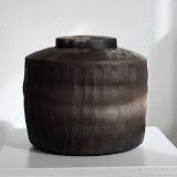 Hirtshals udstilling - 27.JPG