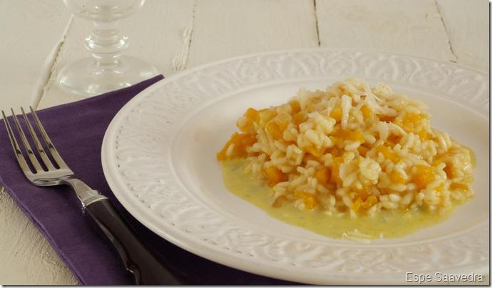 risotto calabaza espe saavedra (2)
