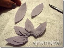 artemelza - flor 2 em 1-8