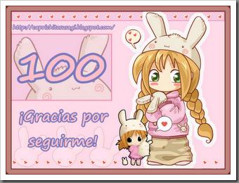100_seguidores_usagi