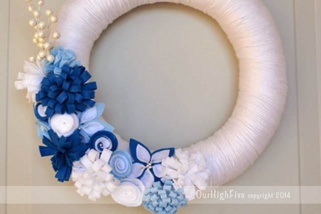 01-2014-Winter-Wreath-close