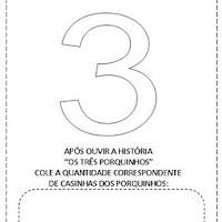 n%C3%BAmero+3.jpg