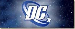 DCComics-Logo