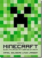 minecraft_book_history