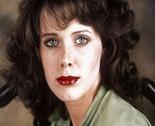 sylvia-kristel-ficou-famosa-em-todo-o-mundo-como-a-protagonista-do-filme
