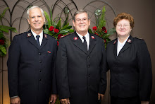 Commissioning-2014-Long Service-32