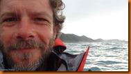 kayakdownundernzleg3-00735