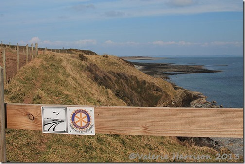 20-mull-of-galloway-trail