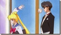 Sailor Moon Crystal - 01 -9