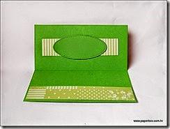 Geld-Gutscheinverpackung (13)