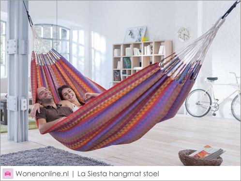 La-Siesta-hangmat-stoel