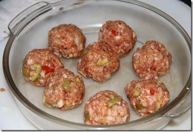 pork_olive_balls