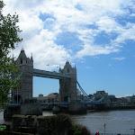 England-London (65).jpg