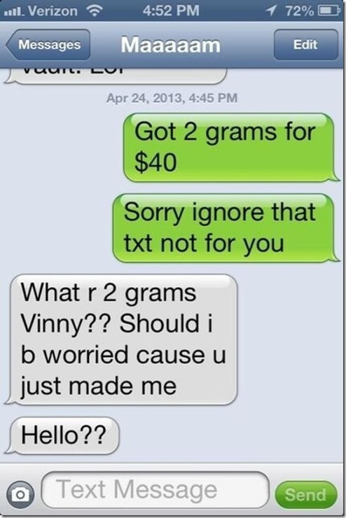 troll-parents-text-12