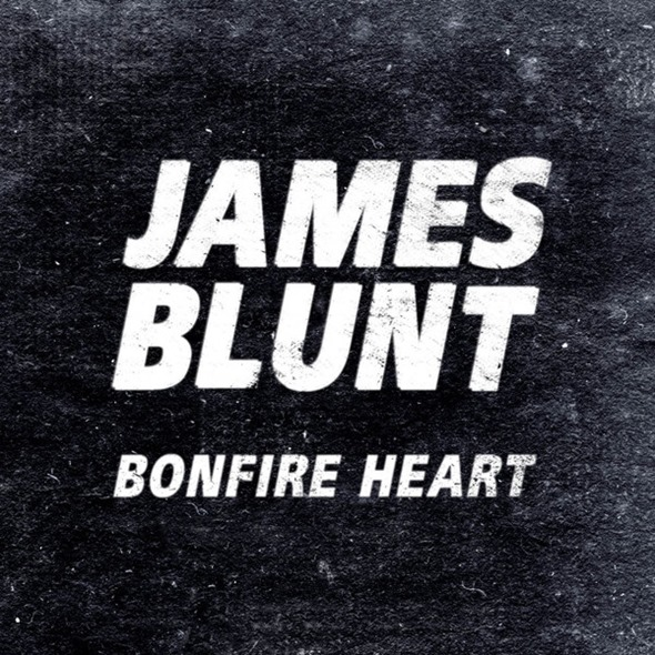 James-Blunt-Bonfire-Heart-Single