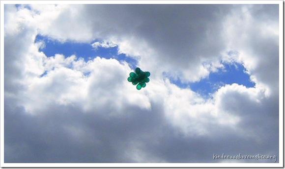 balloons-8