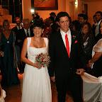 vestido-de-novia-mar-del-plata-buenos-aires-argentina__MG_8096.jpg