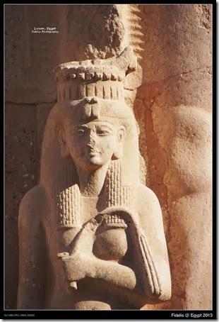 Egypt Day 11_09-3