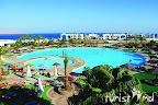 Фото 8 Coral Beach Rotana Resort Montazah