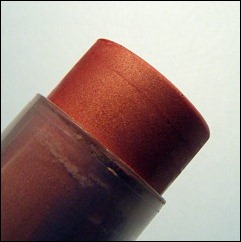 Josie Maran Summer Lovin' Argan Color Stick