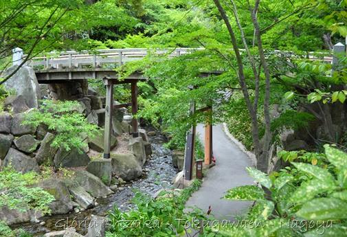 59 -Glória Ishizaka - Tokugawaen - Nagoya - Jp