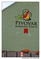 pivovar_moravsky_zizkov